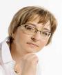 Гусарова Ирина Валерьевна