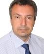 Рохликов Игорь Михайлович