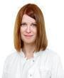 Рябоконь Ирина Владимировна