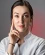 Гусакова Дарья Александровна