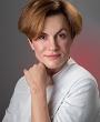 Меликова Анула Викторовна