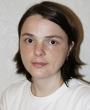 Михальская Татьяна Васильевна