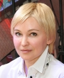 Бушуева Анна Олеговна
